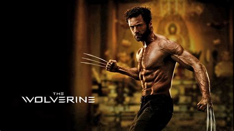 how much can hugh jackman bench hugh jackman wolverine workout supplement demand
