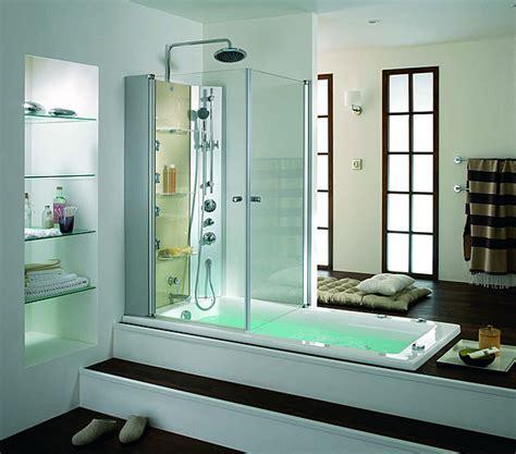 modele salle de bain 943 ou baignoire galerie photos d article 6 8
