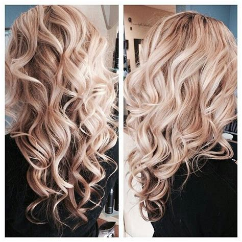 retro stacked spiral perm hairstyles and other quirky ideas big curl perm hair retro stacked spiral perm hairstyles