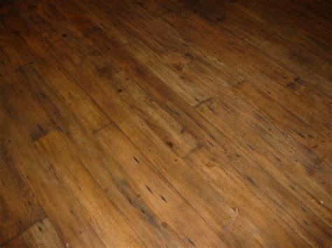 solid wood flooring resawn fir reclaimed lumber products