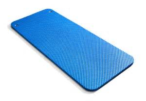 exercise mats personal equipment pt gear