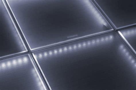 piastrelle fotovoltaiche solar walk una passeggiata fotovoltaica