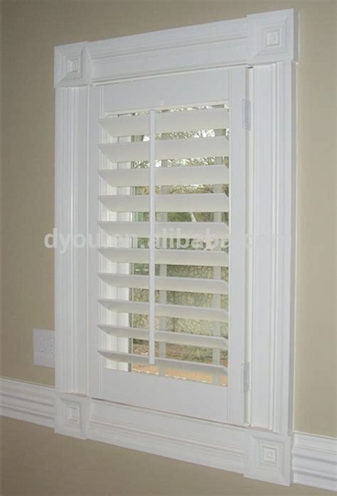 Shower Blinds Waterproof modern tasarım su ge 231 irmez duş satılık g 252 neşlikler windows 252 r 252 n kimliği 60127178660 turkish