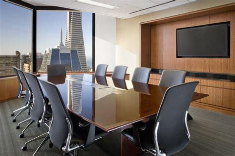 kirkland ellis offices kirkland ellis turner construction company