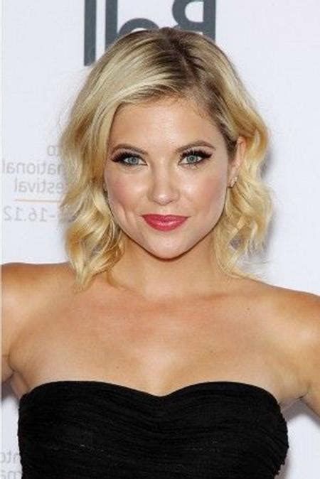 Hairstyles With One Side by 20 Collection Of Haircuts With One Side Longer Than