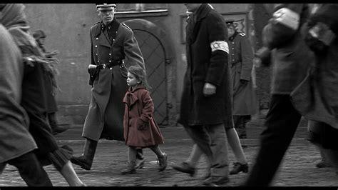 film schindler list adalah schindler s list awakened ashes