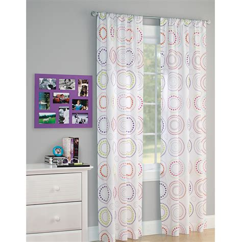 curtains worcester ma 100 purple polka dot curtain panels 176 best blackout