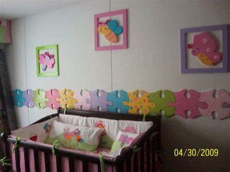 decoracion para cuartos de bebes 15 best images about decoraciones para bebes on pinterest