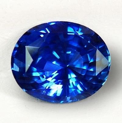 Blue Sapphire Memo Kgl unheated astrological blue sapphires vedic astrology jyotish aurveda high quality