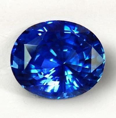 Blue Sapphire Memo Kgl unheated astrological blue sapphires vedic astrology