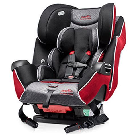 evenflo toddler car seat recall evenflo recalls 1 3 million car seat buckles what to expect
