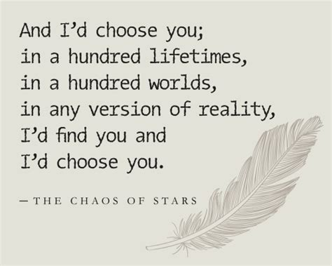 the i choose you i will choose you free madly in ecards greeting