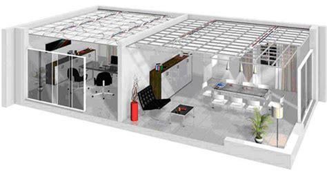 impianti riscaldamento a soffitto schema impianto riscaldamento a soffitto fare di una mosca