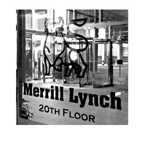 merrill lynch pattern day trader eur usd usd jpy spadną niżej kupujcie korekty na eur jpy