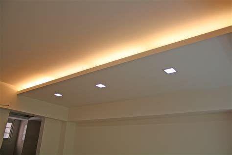 led cove lighting lighting cove lighting ideas