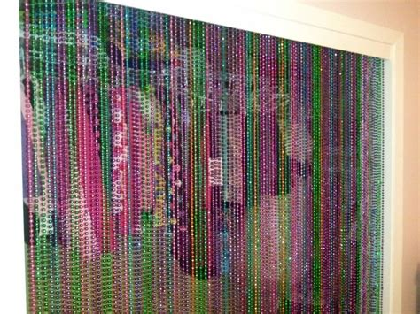 Diy Beaded Door Curtains 31 Best Images About Door On Pinterest Beaded Curtains Door And Patio