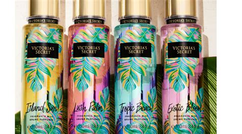 Victoria Secret Gift Card Cvs - victoria s secret mists lotions only 3 14 each shipped after gift card regular 18