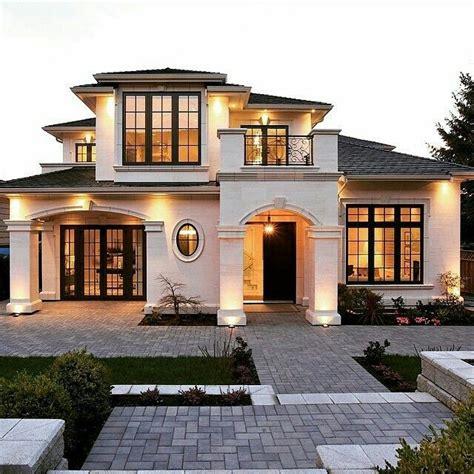 design a dream home at excellent 1600 215 851 home design ideas ديكورات فلل وقصور من الخارج افضل اشكال القصور لعام 2017