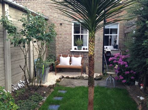 ideas for your terraced house garden 4 celebrating 2 bed terraced house playfield crescent se22 to rent now for 163 1 650 00 p m