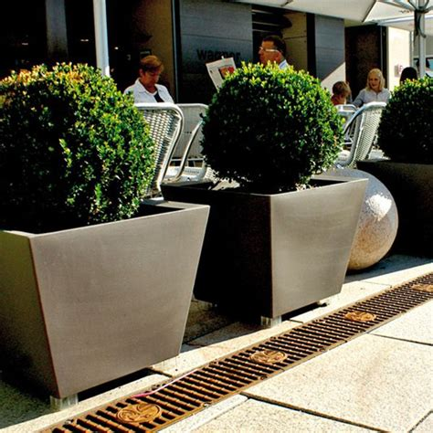 outdoor vase planters vases design ideas luxury collection large outdoor vases