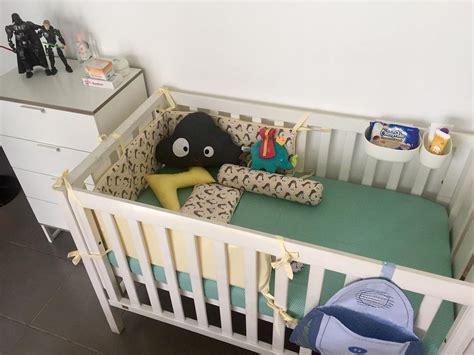 Parfum Untuk Laki Laki dekorasi kamar bayi laki laki 100 images dekorasi