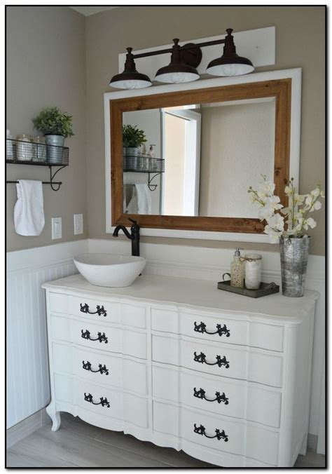 Height Of Bathroom Mirror Above Sink Bathrooms Mirror Height Bathroom