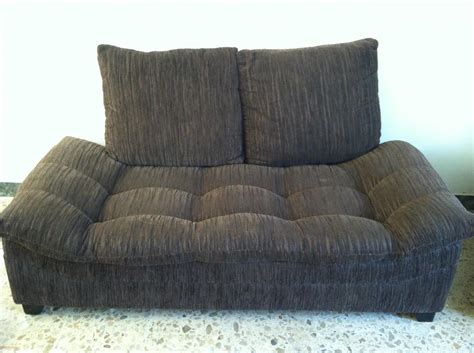 img recliners for sale furniture for sale