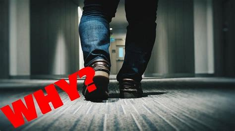 wearing shoes in the house stop wearing shoes inside your home 94 3 the drive winnipeg s greatest hits