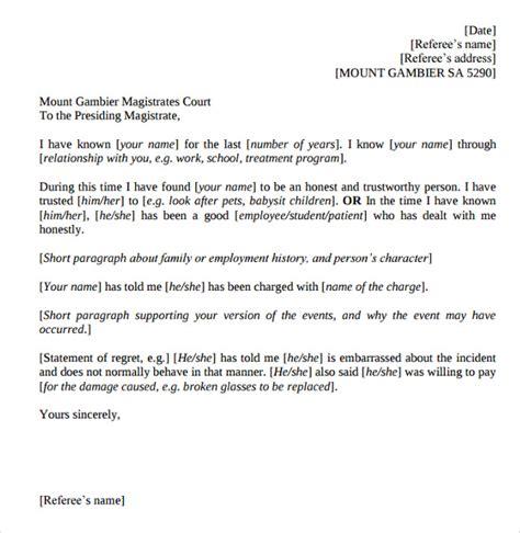 sample character letter to judge before sentencing grassmtnusa com