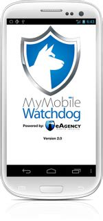 watchdog mobile app ten best parental app for iphone and ios devices