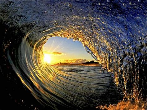 imagenes bonitas impactantes las mejores olas marinas y mas bonitas del mundo esimios