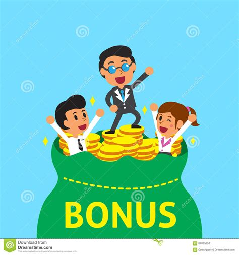 How To Make Money From Online Casino Bonuses - bonus