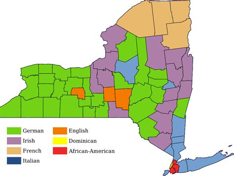 New York County Search New York County Map Images