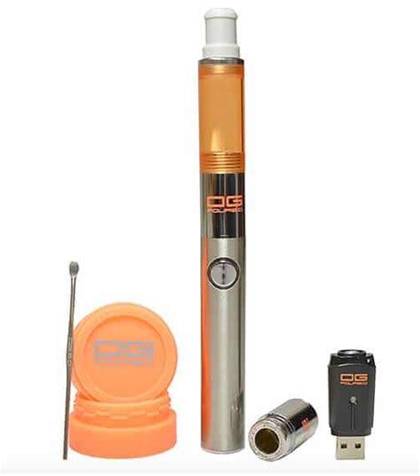 Kaos Vape On Navy 2 sigelei kaos spectrum 230w tc box mod discount vape pen