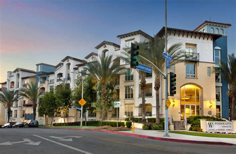 appartments in windsor luxury apartments in studio city windsor lofts at