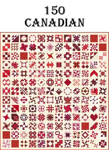 Quilt Stores Bc by Home Next Step Quilt Designs