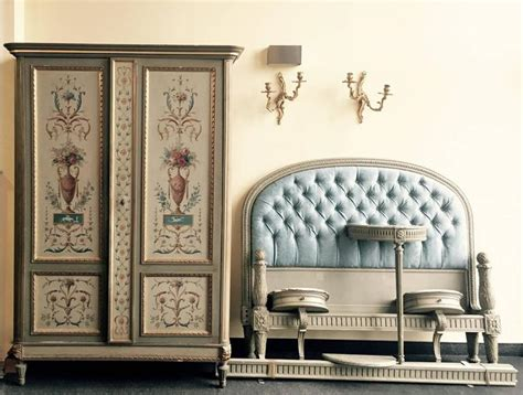 i love this beautifully carved bedroom set but i imagine 19th century beautifully carved bedroom set for sale at