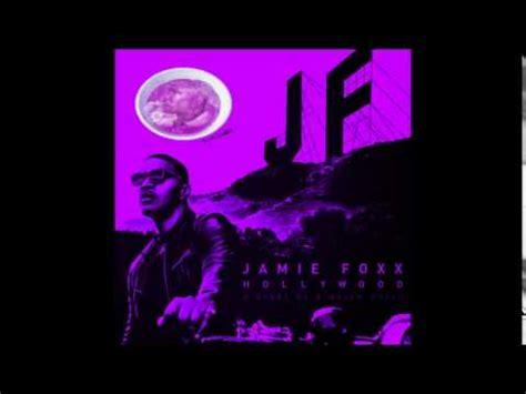 jamie foxx warm bed jamie foxx another dose tekst piosenki tłumaczenie piosenki teledysk na tekstowo pl