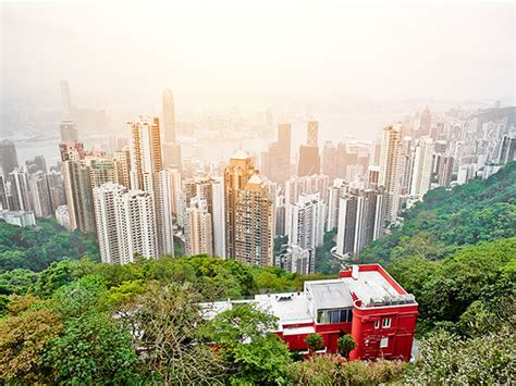 best places in hong kong best places to visit in hong kong where to visit in