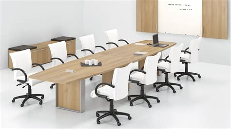 office conference table used conference tables envirotech office