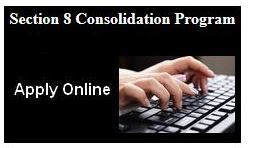 what waiting list is open for section 8 apply for section 8 online find open waiting list