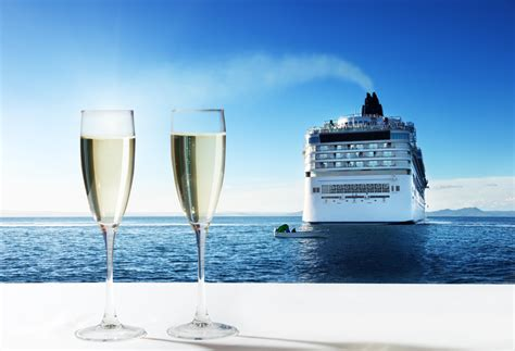 best luxury cruise cruiseexperts 10 best luxury cruise lines
