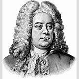 George Frideric Handel | 1496 x 1600 jpeg 725kB