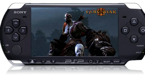 psp games free download full version iso without registration free psp games download to psp