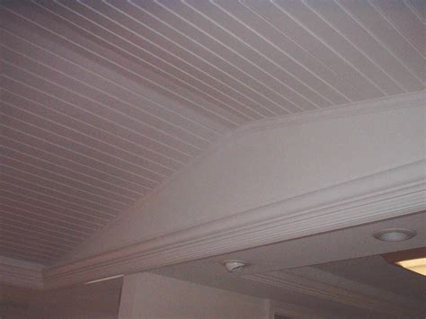 beadboard ceiling panels pictures to pin on pinterest