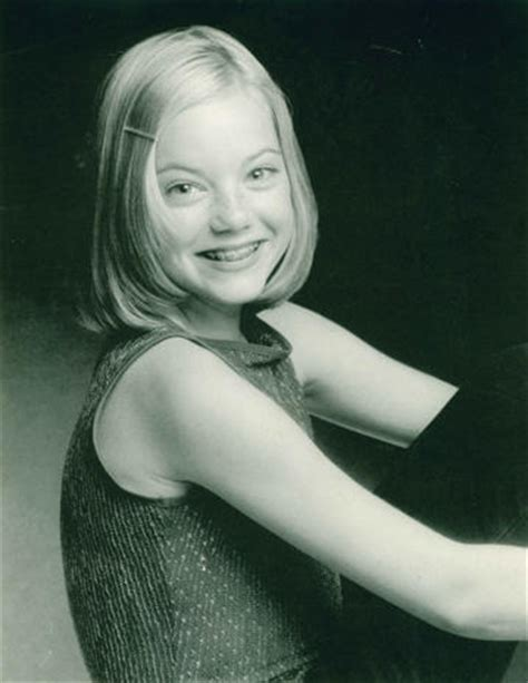 emma stone young photos cannes film festival emma stone pictures cbs news