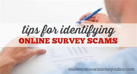 Surveys For Money Scams - online surveys for money not scams online survey free