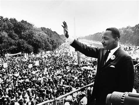 Photographers In Birmingham Al Martin Luther King S Speech History Cut Short