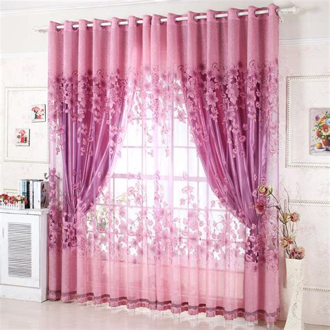 ready made drapery panels wholesale 2018 wholesale window treatment luxury curtains tulle