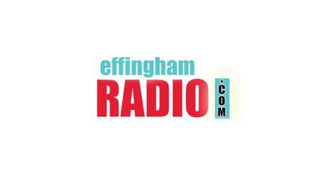 effingham radio